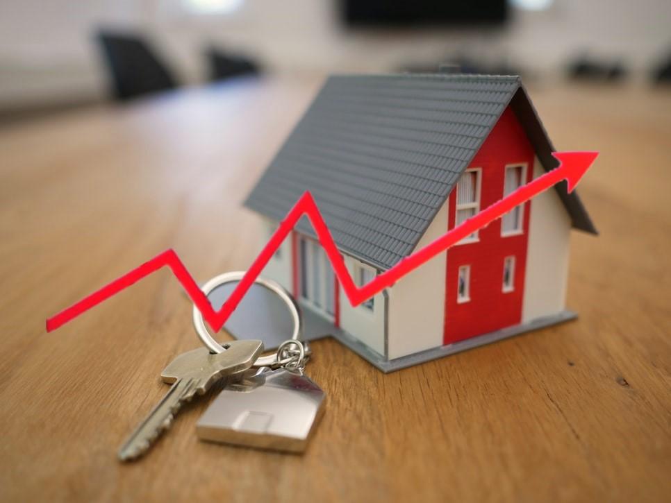 Mercado inmobiliario 2020. Sepic Propiedades. Casas y departamentos en venta.