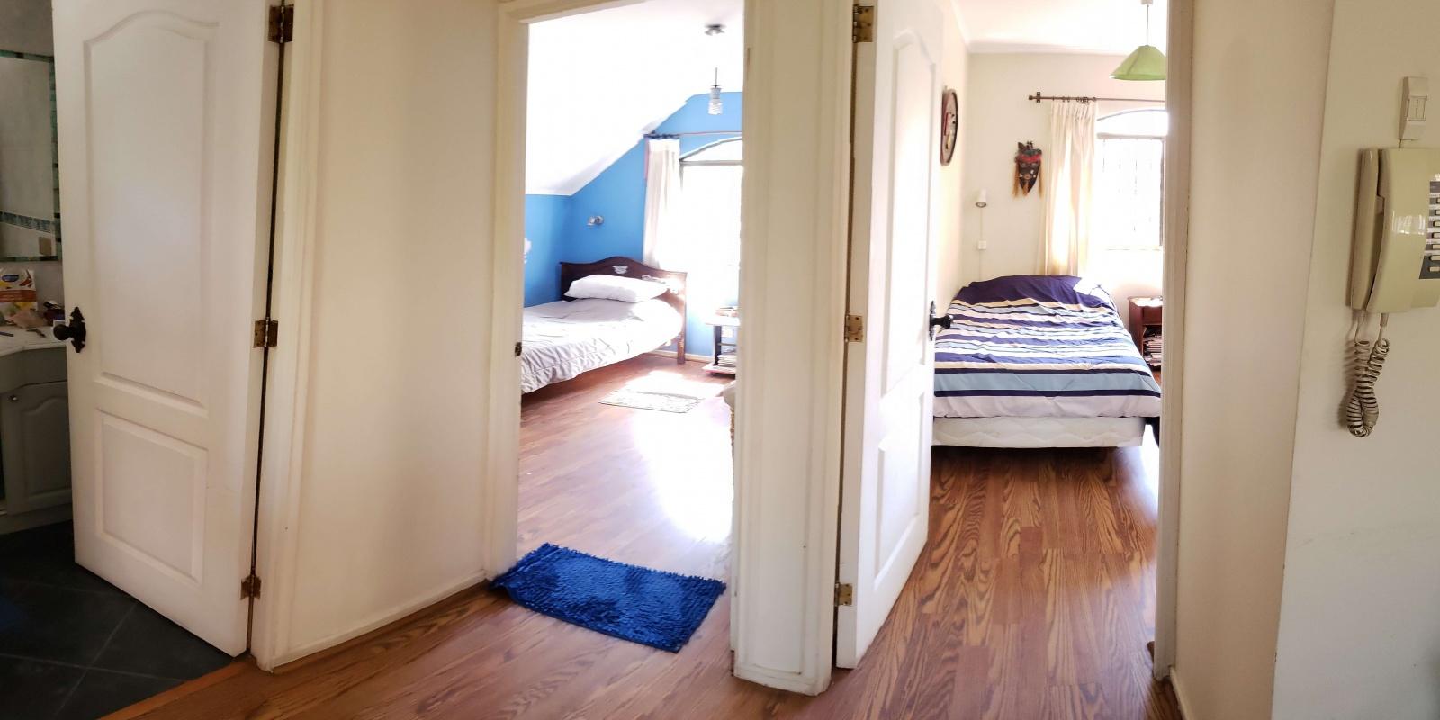Región Metropolitana, 4 Habitaciones Habitaciones,4 BathroomsBathrooms,Casa,Venta,1040