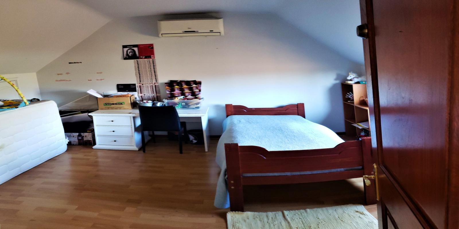 Región Metropolitana, 5 Habitaciones Habitaciones,5 BathroomsBathrooms,Casa,Venta,1051