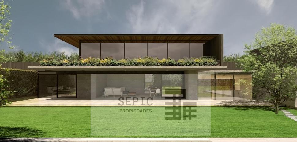 Región Metropolitana, 4 Habitaciones Habitaciones,4 BathroomsBathrooms,Casa,Venta,1079