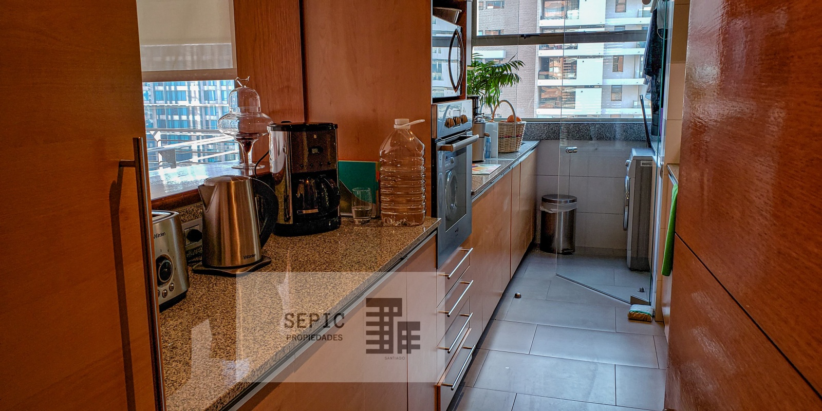 Región Metropolitana, 3 Habitaciones Habitaciones, ,3 BathroomsBathrooms,Casa,Venta,1094